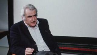 Décès : le cinéaste français Jacques Rouffio est mort