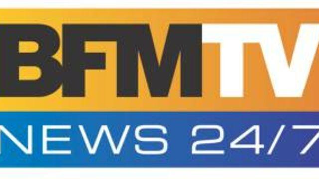 BFM TV et RMC lancent leur baromètre mensuel avec l'institut CSA