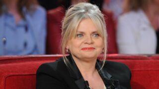 Isabelle Nanty, nouvelle héroïne de TF1 dans Munch