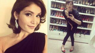 Gemma Arterton : l'actrice se dévoile sur les réseaux sociaux (PHOTOS)