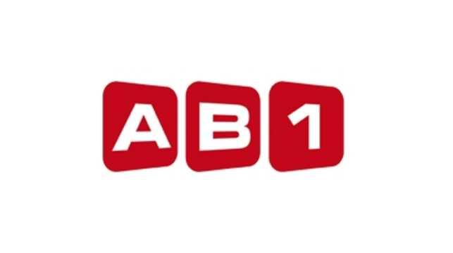 ab1 tv programme