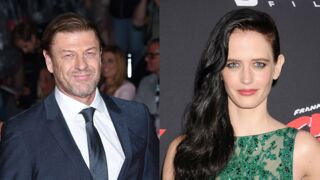 Wonder Woman : Eva Green et Sean Bean au casting ?