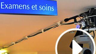 Programme TV : On a aimé... 24 heures aux urgences, saison 2 (TF1)