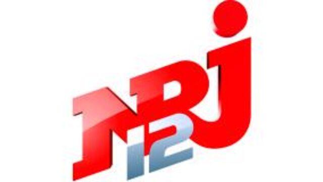 Les Anges de la télé-réalité 2 : NRJ12 invite les fans à choisir leurs anges.