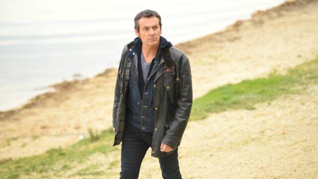Audiences : Jean-Luc Reichmann toujours champion sur TF1 avec Léo Matteï