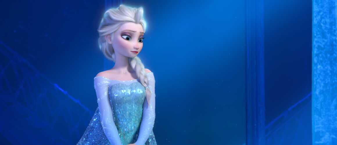 La reine des neiges 2 les premi res r v lations sur la suite du film disney - Les reines des neiges 2 ...