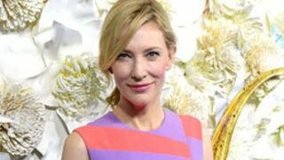 Downton Abbey : Cate Blanchett, bientôt au casting de la série ?