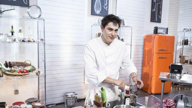 Que devient Xavier Koenig, gagnant d'Objectif Top Chef et de Top Chef 6 ?