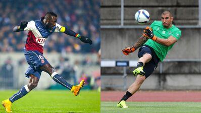 Barrages de la Ligue Europa : Tirages abordables pour Saint-Etienne et Bordeaux