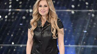 Eurovision 2015 : Lara Fabian recalée pour représenter l'Italie !