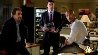 Quali TV : Esprits criminels et Bones ont la cote