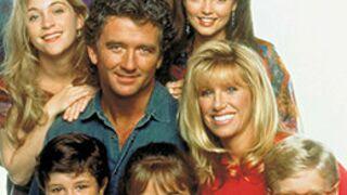 Notre Belle Famille : Que sont devenus les acteurs de la série ? (20 PHOTOS)