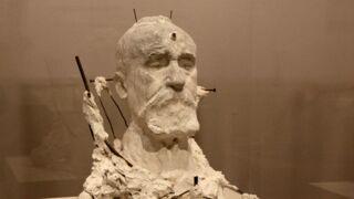 Soirée Rodin (Arte) : Qui était cet auguste sculpteur ?