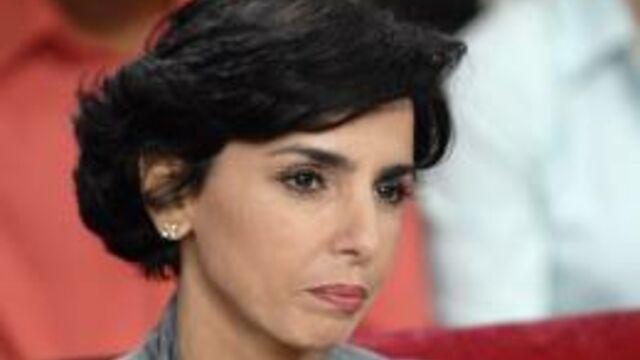 """Rachida Dati invitée d'""""À vous de juger""""  le 16 octobre"""
