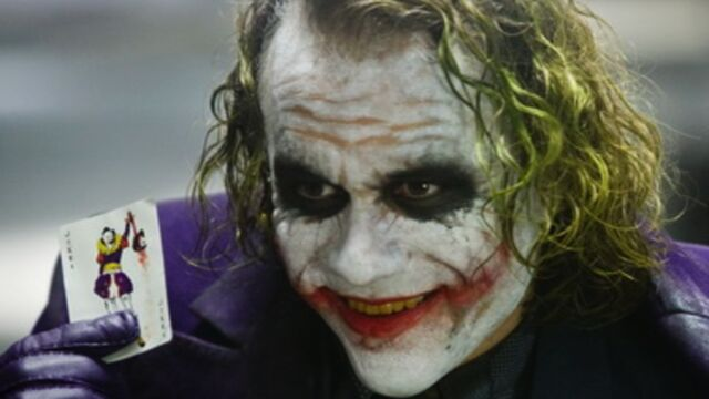 6 millions de téléspectateurs pour The Dark Knight sur TF1