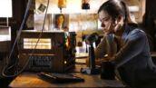 Joshua Sasse, Peyton List... : les stars des prochaines séries de The CW