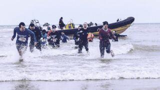 Télé-Loisirs partenaire de la D-Day Race : La course sur les traces du Débarquement