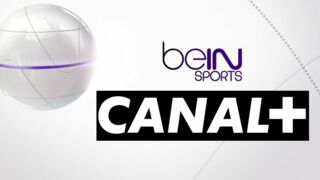 BeIN Sports : projet d'accord signé avec Canal + (MAJ)