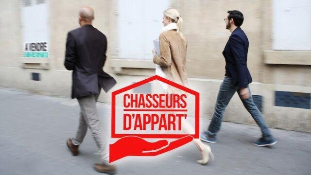 Chasseurs d'appart' : le candidat, qui avait porté plainte, débouté et condamné à verser 5000 euros à M6