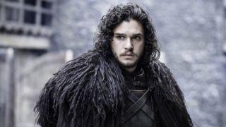 Game of Thrones : HBO dévoile le script d'une scène clef avec Jon Snow (SPOILERS)