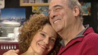 Plus belle la vie : Roland a-t-il sauvé son couple ?
