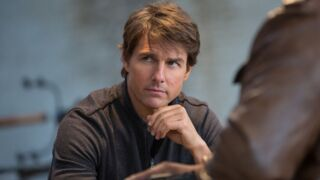La Momie : Tom Cruise, en pleine négociation pour jouer dans le reboot ?