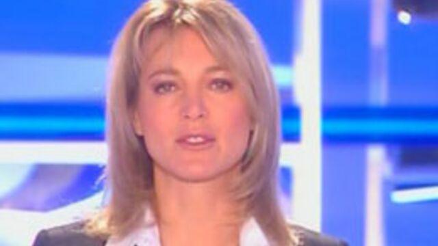 Itélé : Florence Dauchez passe en quotidienne