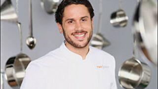 """Florian (Top Chef) : """"Qu'on me surnomme 'La machine' dans chaque émission, c'est ridicule"""""""