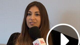 """Martika (Bachelor) : """"Anaïs prenait Paul pour un con"""" (VIDEO)"""