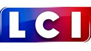 LCI : signature de la convention avec le CSA