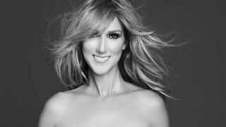 Programme TV : Pourquoi il faut regarder Céline face à Dion sur France 4 ?
