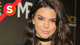 L'info Switch du jour : Kendall Jenner, en Une de Vogue, célèbre ça en vidéo ! (VIDEO)