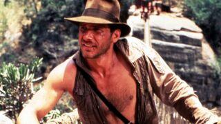 Indiana Jones 5 : Steven Spielberg semble prêt à donner une suite à la saga