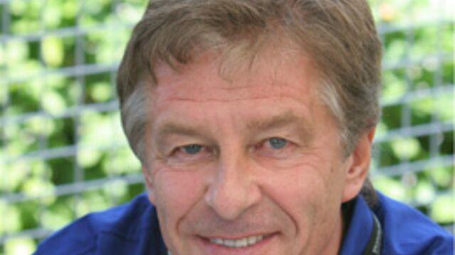 Henri Sannier: « Je me sens humilié »