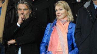 Ligue 1 : Margarita Louis-Dreyfus va vendre l'Olympique de Marseille