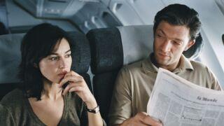 Agents secrets (HD1) : Monica Bellucci - Vincent Cassel… Au cinéma aussi, ils se sont aimés ! (10 PHOTOS)