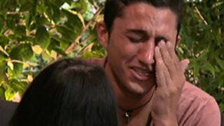 """Secret Story 8 : Pour Nathalie, son couple avec Vivian """"ne tiendra pas à l'extérieur"""""""