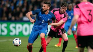 Euro 2016 : Comment regarder les matchs en Ultra HD (4K)