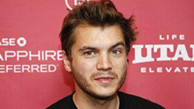 Emile Hirsch, accusé d'avoir étranglé une femme à Sundance