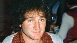 """Programme TV : On vous recommande """"Robin Williams, un génie de la comédie"""" (Arte)"""