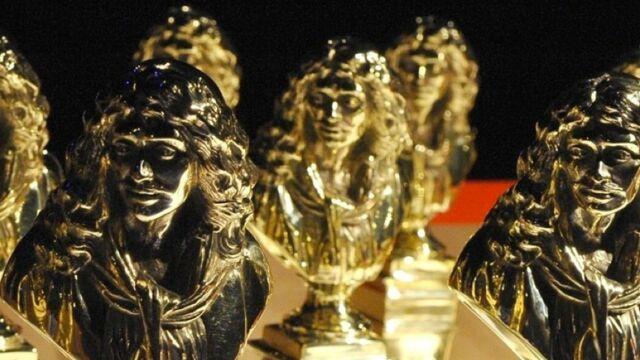 Les Molières (France 2) : pourquoi la cérémonie n'est pas en direct ?