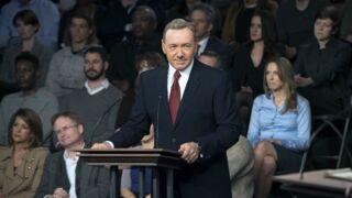 NBC affirme avoir percé le secret des audiences de Netflix