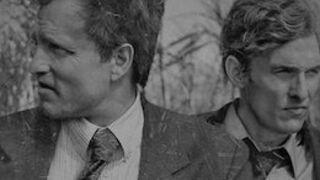 True Detective : la saison 1 bientôt diffusée sur Canal +