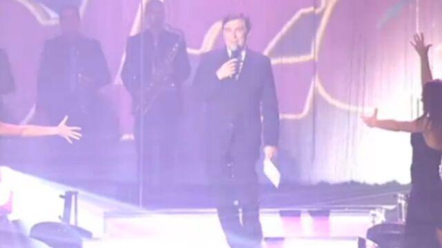 La tournée Sacrée Soirée est bien annulée (VIDEO)