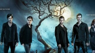 Un nouveau crossover entre The Vampire Diaries et The Originals