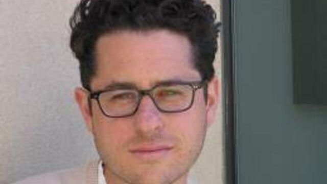 SERIES : Undercovers, la nouvelle série de JJ Abrams achetée par NBC