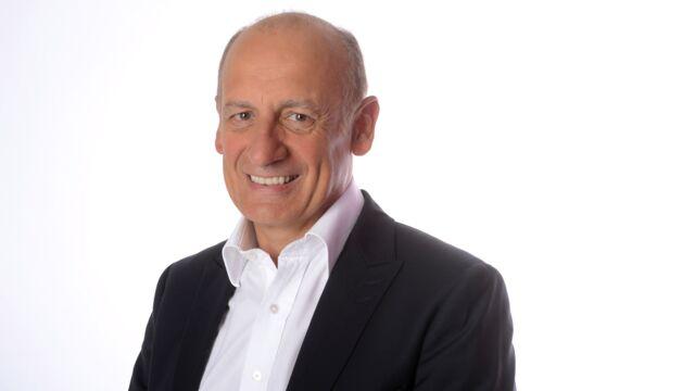 Jean-Michel Aphatie quitte RTL pour Europe 1