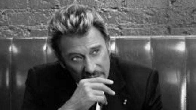 Johnny Hallyday bientôt invité à la Star Ac