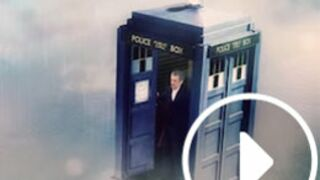 Doctor Who, saison 8 : le meilleur des trailers faits par les fans (VIDEOS)