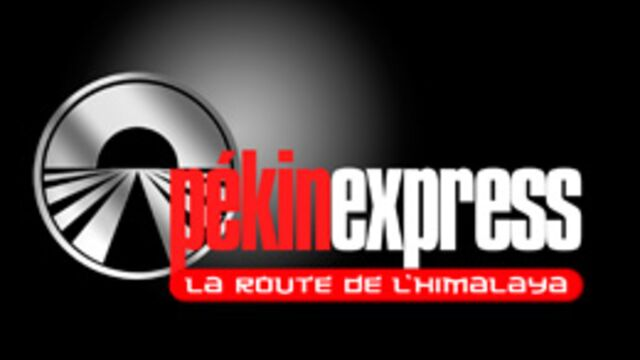 """Le parcours de """"Pékin Express 3"""", bientôt sur M6"""
